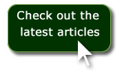 Check out the latest articles