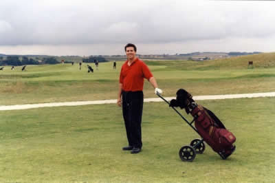 cotswold-edge-golf-club