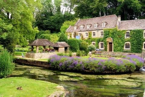 Cotswolds Property Tips In Buying When Money Is Tight