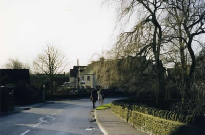 riding-in-the-cotswolds